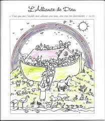 messe des rameaux les dessins et coloriages la paroisse notre