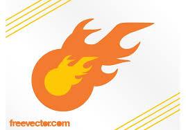 flame logo template 141290 welovesolo