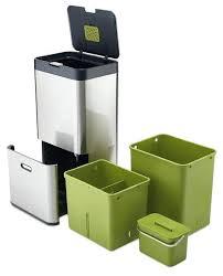 poubelle tri selectif cuisine poubelle tri cuisine poubelle tri selectif maxi 60 litres poubelle