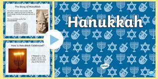 judaism bar mitzvah and bat mitzvah information powerpoint