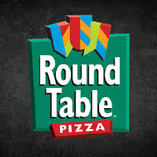 Round Table Pizza Careers Round Table Pizza Photos Facebook