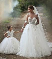 wedding gowns for sale wedding dresses on sale new wedding ideas trends