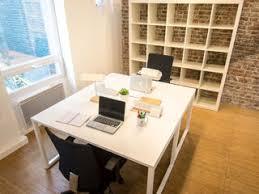 bureau poste lille location de bureau au mois à lille