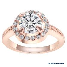 beautiful women rings images Online shopping women rings online jpg