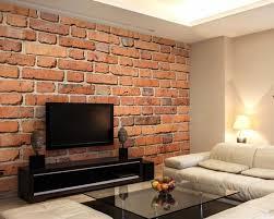 steintapete beige wohnzimmer emejing steintapete beige wohnzimmer gallery enginesr us
