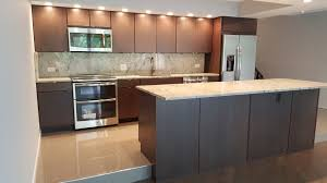 complex woodwork kitchen cabinet vanities cabinets hardware