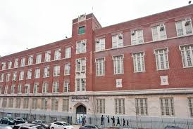 Success Academy Bed Stuy 2 Demand Is Overwhelming To Get Kids Into Charter Schools New York