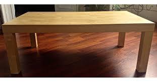 Tavolo Bjursta Ikea by Tavolo Basso Ikea Latest Ikea Tavolo Con Ribalte Dropleaf Table