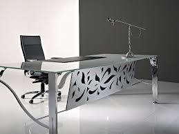 bureaux en verre bureau design flower montpellier 34 nîmes 30 sète