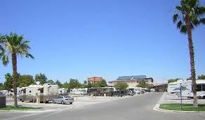 Sams Town Casino Buffet by Casino Camper Sam U0027s Town Casino Overnight Rv Parking Information