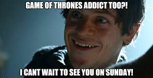 Ramsay Bolton Meme - twisted ramsay bolton memes that will make you like him