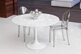 saarinen tulip side table u2014 unique hardscape design beautiful