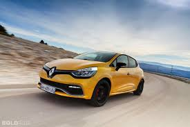 renault avantime top gear renault vel satis wallpaper 1024x768 23036