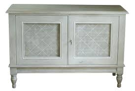 low cabinet with doors low storage furniture hallway cabinet low storage cabinet with media