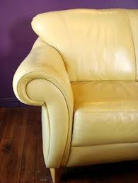 cool yellow leather couch inspirational yellow leather couch 73
