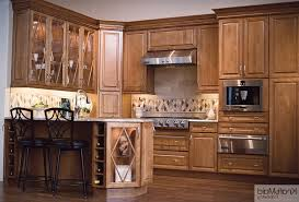 kraftmaid kitchen island kraftmaid kitchen islands kraftmaid cabinets kitchen traditional