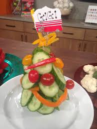 3 d fruit u0026 veggie holiday décor on indy style the produce mom