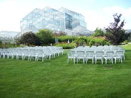 wedding venues grand rapids mi 27 best great wedding venues grand rapids images on