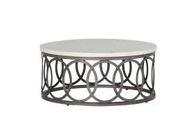 Garden Coffee Table Home Design Outdoor Metal Coffee Table Rustic Outdoor Metal
