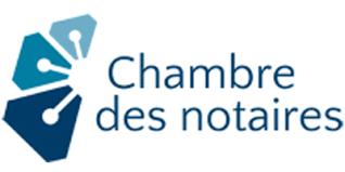 chambre des notaires 21 offres d emploi chambre des notaires du québec opportunités de
