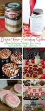 189 best xmas gifts from the kitchen images on pinterest gifts