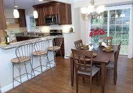 Decorating A Bi Level Home Kitchen Entryway Ideas Decorating Ideas For Split Level Homes