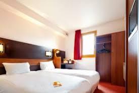 chambre hotel premiere classe premiere classe chilly mazarin hôtel 2 étoiles à chilly mazarin