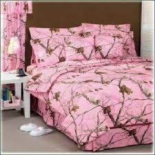 bedroom pink camo bedroom decor pink camo themed bedroom