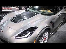 corvette dealers best 25 corvette dealers ideas on chevrolet corvette