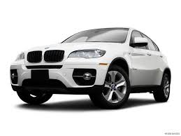 2009 bmw x6 warning reviews top 10 problems you must know