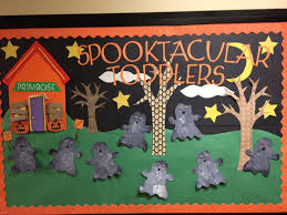 17 best images about preschool bulletin boards on