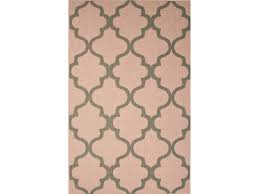 Polypropylene Rugs Outdoor floor coverings jaipur indoor outdoor moroccan pattern taupe u0026 tan