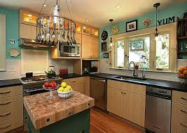 Interior Designer Columbus Oh Angela Bonfante Kitchen Designs In Columbus Oh 43220 Cleveland Com
