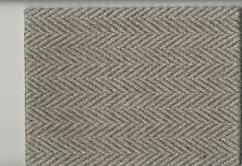 Herringbone Area Rug Wool Herringbone Carpet U2013 Meze Blog