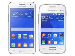 2 samsung galaxy core samsung galaxy core 2 duos and galaxy pocket 2 briefly listed online