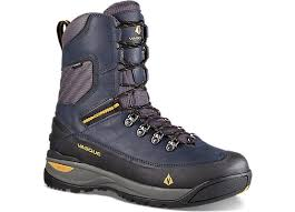 s vasque boots insulated boots vasque trail footwear