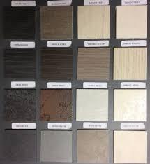 piastrelle 3 mm pavimenti 3 mm spessore sottile in gres gres 3 mm spessore