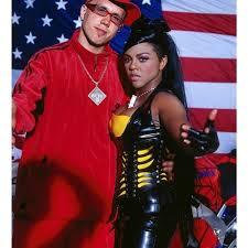 Lil Kim Halloween Costumes Lil U0027 Kim Kimnotyze Dj Rasimcan Riddim Remix Lil U0027 Kim Uk