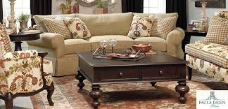 Paula Deen Living Room Furniture - paula deen sofas aecagra org