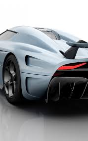 Koenigsegg Regera 2015 Koenigsegg Full Hd Wallpaper
