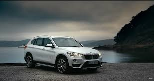 2016 bmw x1 pictures photo the launch film for the 2016 bmw x1 is all about active people