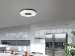Kitchen Exhaust Fan With Light by Ceiling Fan Installation Gallery Kitchen Lighting Fans Ceiling