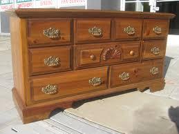 Wooden Bedroom Sets Furniture by Bedroom Furniture Pine