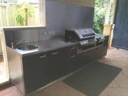 outdoor kitchen sinks ideas outdoor kitchen sinks outdoor kitchen sinks faucet outdoor kitchen