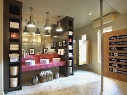 Oriental Bathroom Decor Asian Themed Bathroom Decor Tuscan Bathroom Design Ideas