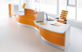 College Desk Accessories Modern Ideas Standing Desk Legs Unique Height Changing Desk In