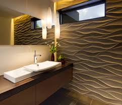 Commercial Bathroom Design Ideas New Decoration Ideas Cbfadec - Commercial bathroom design ideas
