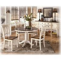 star furniture dining table dining room furniture seaside or star furniture