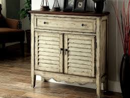 Wayfair Kitchen Cabinets - cabinet marvelous accent cabinet for home accent chests and