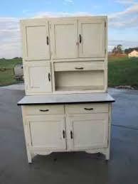 270 best hoosier cabinets images on pinterest hoosier cabinet
